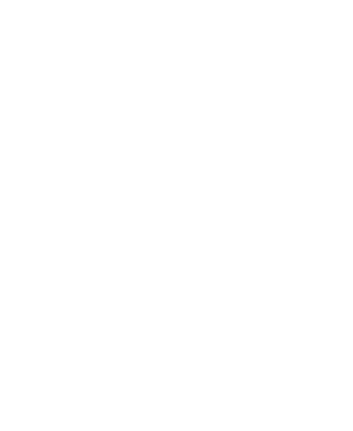 EA Masters Supplider guide award