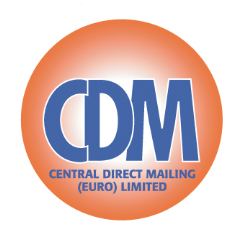 Central Direct Mailing