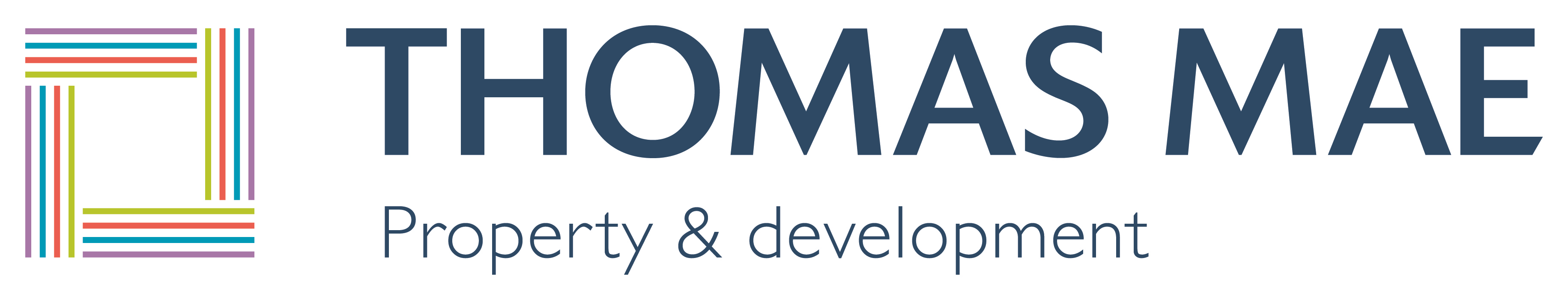 Thomas Mae Property & Development