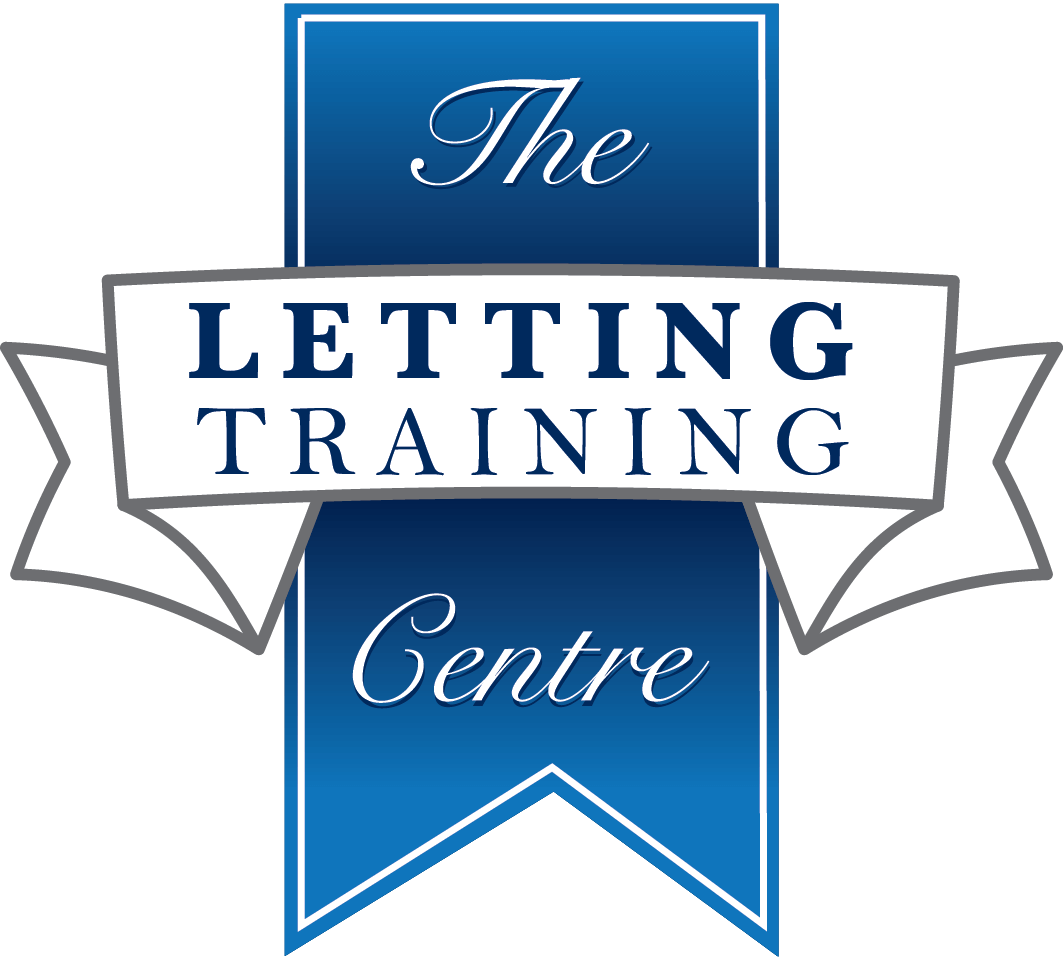 Letting Training Centre